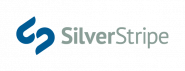 silverstripe logo horizontal light web